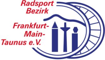 Radsportbezirk Frankfurt-Main-Taunus e.V.