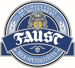 sponsor_faust