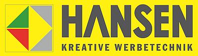 sponsor_hansen
