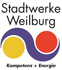 sponsor_stadtwerke_weilburg