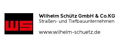 sponsor_ws