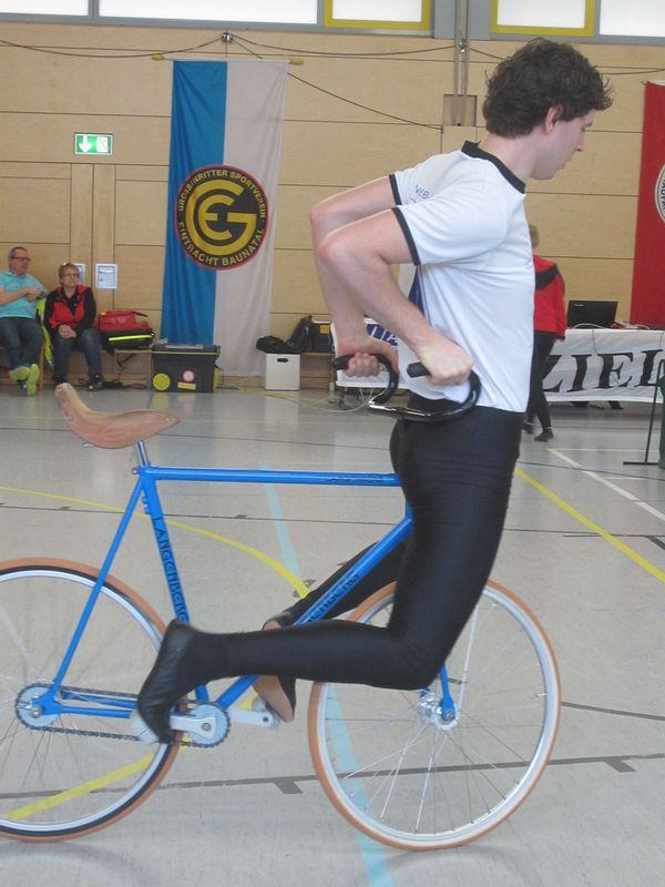 20160228_hessenmeisterschaft-der-kunstradfahrer_4