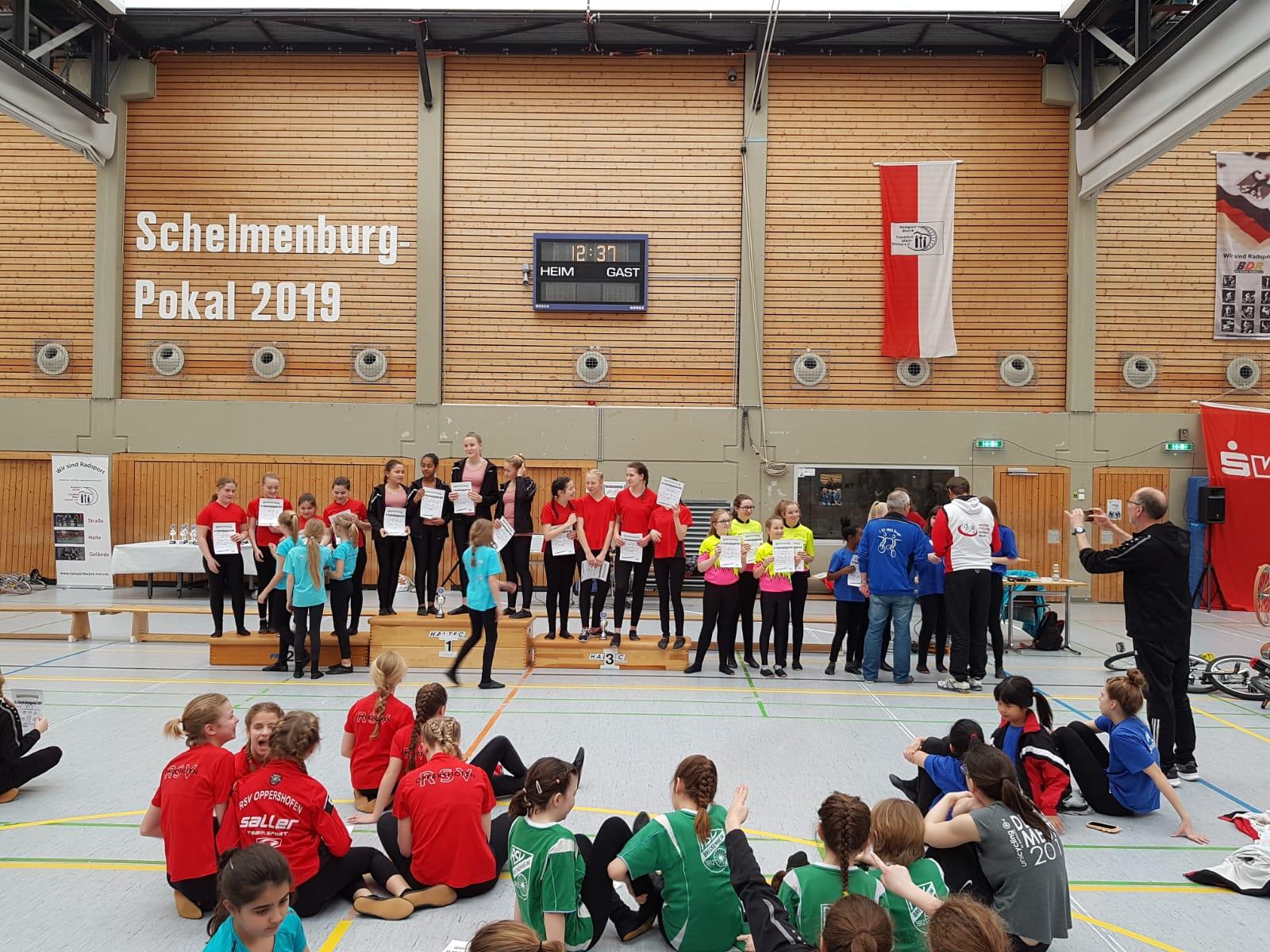 20190310_Schelmenburgpokal_5