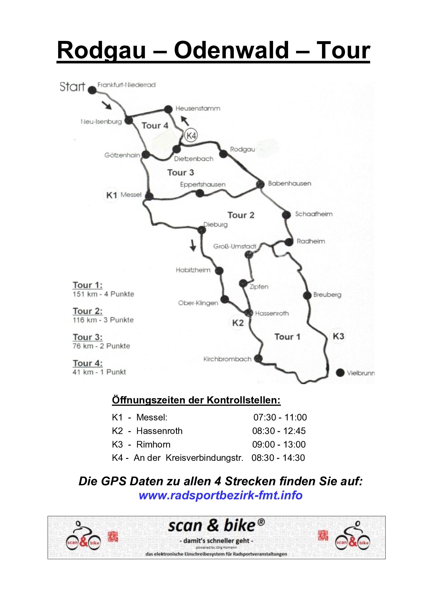20190414_Odenwaldtour_BezirkFMT_Flyer_4