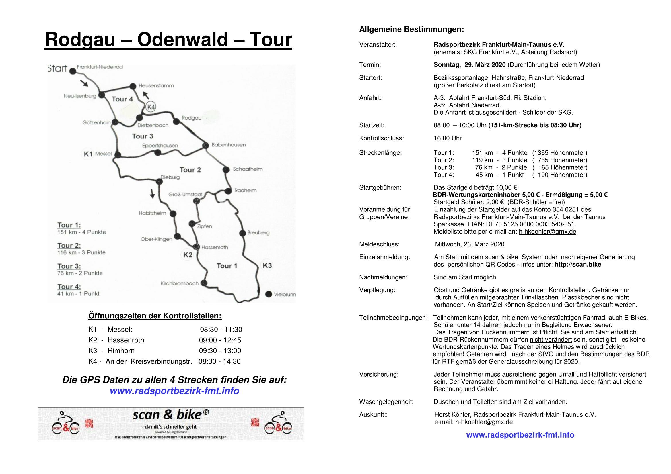 20200329_Odenwaldtour_BezirkFMT_Flyer_innen